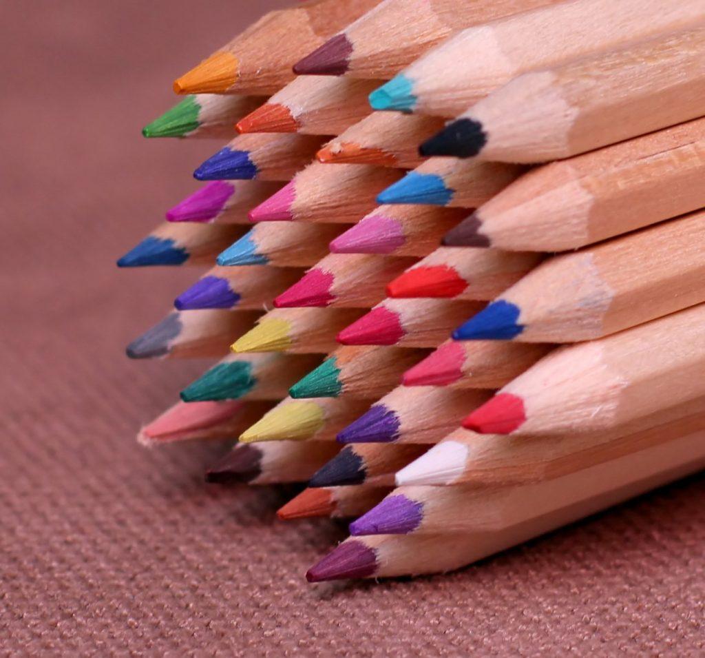 colors 1623732